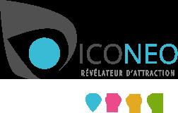 Iconeo