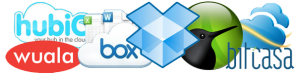 hubic-wuala-box-dropbox-sugarsync-skydrive-bitcasa-600x148