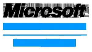 microsoft_mcse_logo