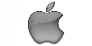 partenaire apple